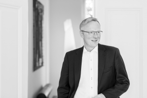 Boehmert & Boehmert - Lawyer\'s Firm