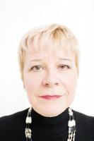 Linda Jackson - CEO of Citroën