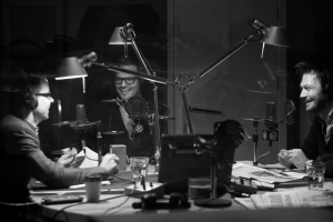 Monocle Weekly Radio Show