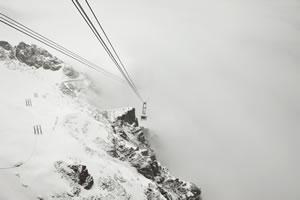 Alps - France