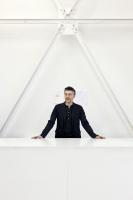 Andreas Murkudis - Collector & Businessman