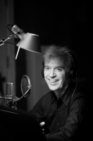 David Byrne - Singer & Songwriter