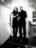 Greta & David, Lahti - Personal Project