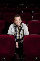 Henning Wehn - German Comedy Ambassador