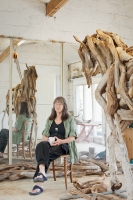 Heather Jansch - Sculptor