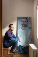 Michael Anastassiades - Designer