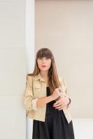 Michela Picchi - Multidisciplinary Artist