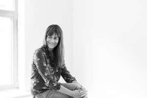 Natascha Augustin - Creative Director at Warner/Chappell Music
