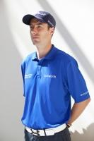 Ross Fisher - Professional Golfer