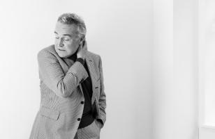 Stephen Bayley - Design & Cultural critic