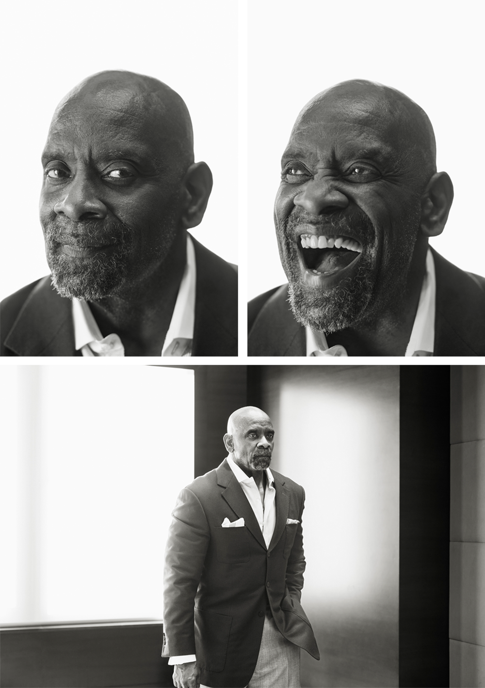 Chris-Gardner-Brandeins-Magazine_©_Olivier_Hess_Photography
