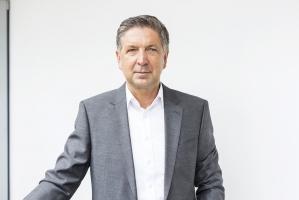 Frank Bockius - Founder & director of MPM