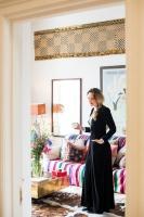 Alice Temperley - Fashion Designer