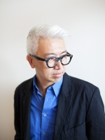 Craig Au Yeung - Comic Artist, Designer & Writer