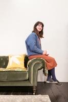 Donna Wilson - Designer