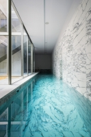 Residential Project - London