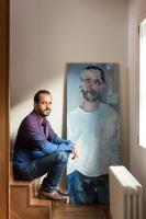 Michael Anastassiades - Interior Designer