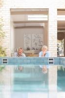 Alex Michaelis & Tim Boyd - Architects &  Designers