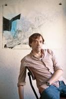 Stepan Ueding - Artist & Illustrator