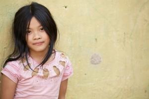Vietnam - Personal Project