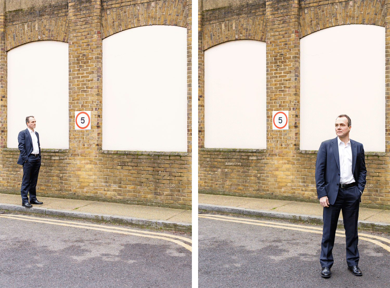 Brandeins_Julian_Birkinshaw_London_Business_School©_Olivier_Hess_Photography