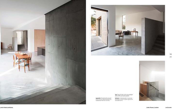 jamie_fobert_architects_booklaunch_workinginarchitecture__001_©_olivier_hess_ltd